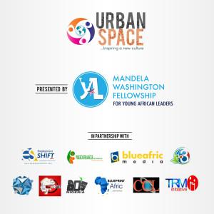 urban space 5 copy