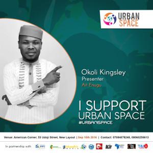 urban space 8 copy