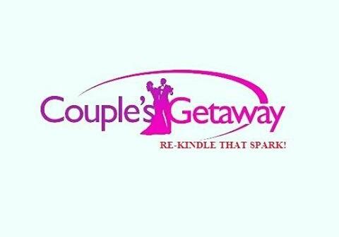 couplesgetaway-1481525451179
