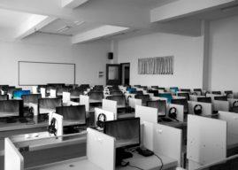 Where Did Our Cybercafés Go?