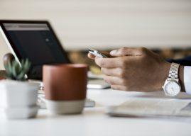 6 Ways To Make Money Online